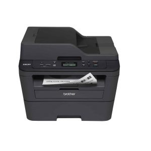 cp-brother-dcp-l2540dw-1