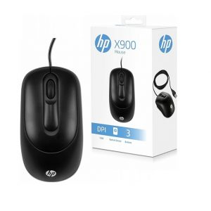 mouse-hp-x900-1