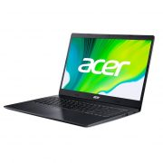 acer-core-i7-2
