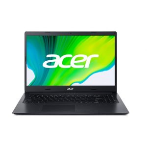 acer-core-i7