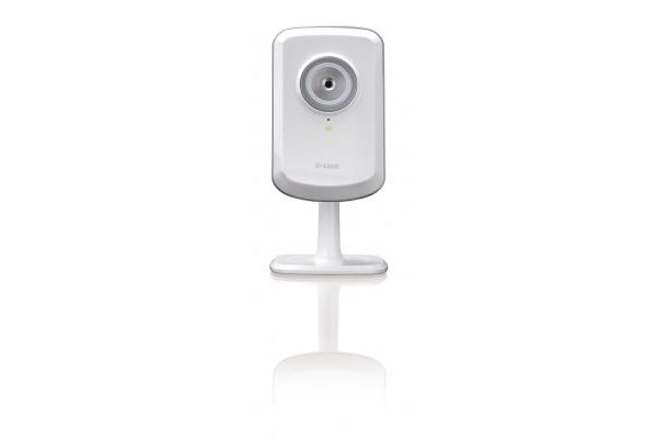 dcs-930l_cloud_ip_camera_cube_wireless_11n_and_mydlink_support_a1_image_lfront_gb