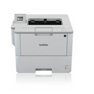 cp-brother-hl-l6400dw-1